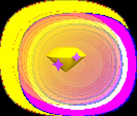 Premium quality 3D Illustration