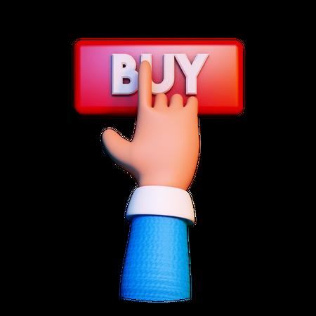 Buy 3D Illustration