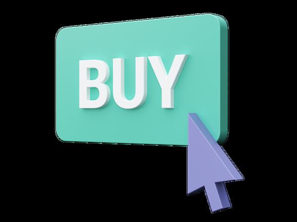 Click on Buy 3D Illustration