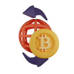 Global Cryptocurrency Exchange