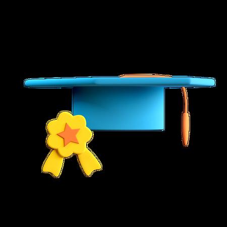 Special Education 3D Illustration